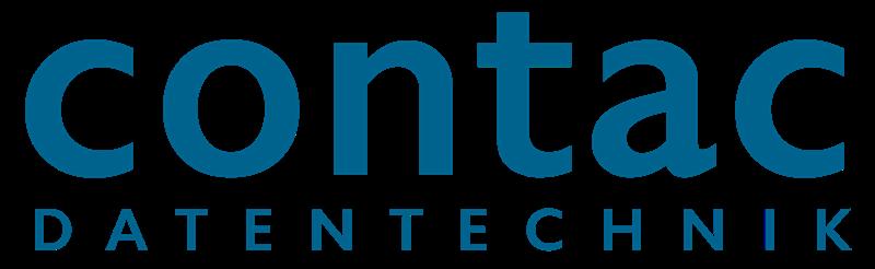 Contac Logo